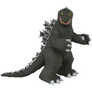 Vinimate di Godzilla da Godzilla 1962, Diamond Select