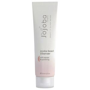 The Jojoba Company Jojoba Bead Cleanser 125ml