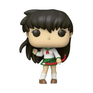 Figurine Pop! Kagome Higurashi - Inuyasha