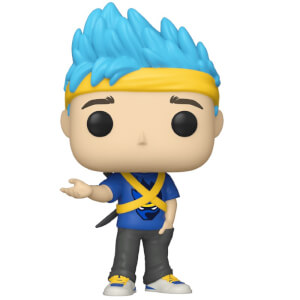 Ninja (Streamer) Pop! Vinyl Figure