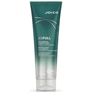 Joico JoiFull Volume Conditioner 250ml