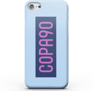 Blue/Navy/Purple Phone Case for iPhone and Android