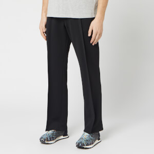 Maison Margiela Men's Track Pants - Black