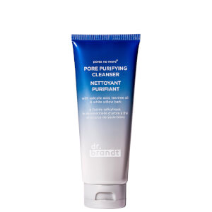 Dr. Brandt Pore Purifying Cleanser 105ml