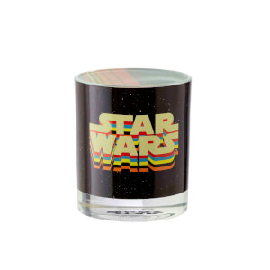 Lot De 2 Verres Star Wars Classique - Funko Homeware - Star Wars