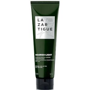 Lazartigue Nourish Light Nutrition Conditioner 150ml