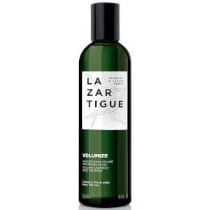 Lazartigue Volumize Shampoo 250ml