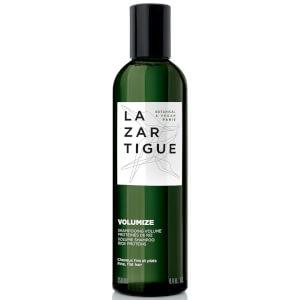 Lazartigue Volumize Shampoo 250ml