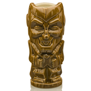 Cereal Monster Count Chocula 19 oz. Geeki Tikis Mug