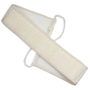 So Eco Shower Back Strap