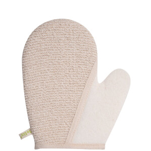So Eco 2-1 Exfoliating Glove