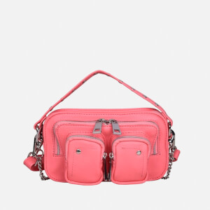 Núnoo Women's Helena Bag - Smooth Pink