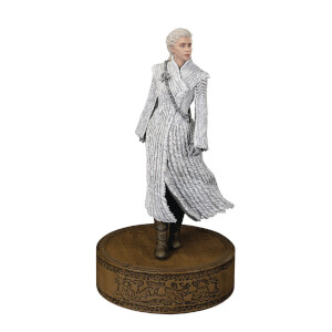 Dark Horse Game of Thrones: Daenerys Premium Figure