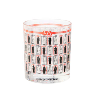 Funko Homeware Star Wars: Tumbler Set: Star Wars
