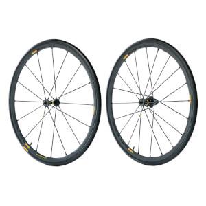 Mavic R-SYS SLR Wheelset - 2020