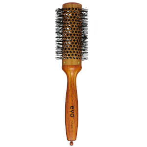evo Hank 35mm Ceramic Radial Brush