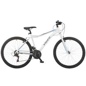 Insync Breeze ALR Ladies Mountain Bike