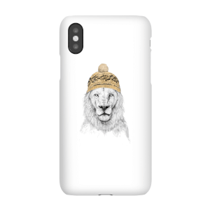 Winter Is Here Phone Case for iPhone and Android