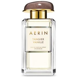 AERIN Tangier Vanille Eau de Parfum - 50ml