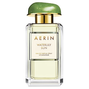 AERIN Waterlily Sun Eau de Parfum (Various Sizes)