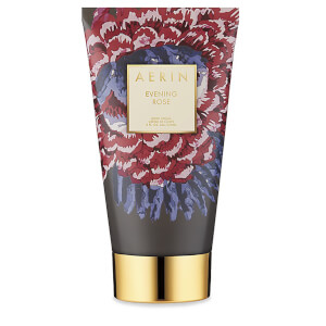 AERIN Evening Rose Body Cream 150ml