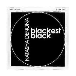 Natasha Denona Blackest Black 4g (Various Shades)