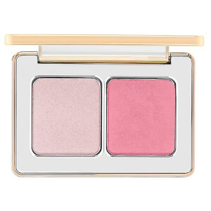 Natasha Denona Mini Blush Glow Duo 4g