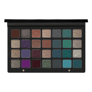Natasha Denona Eyeshadow Palette 28 - Purple Blue 70g