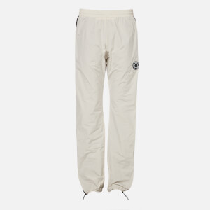 McQ Alexander McQueen Men's Technical Nylon Trousers - Oyster