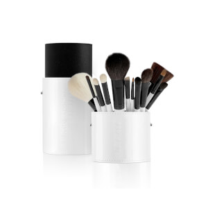Natasha Denona Brush Set Basic (12 Piece)