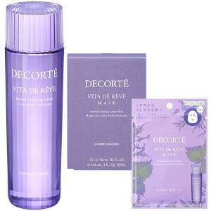 Decorté Vita de Rêve Bundle