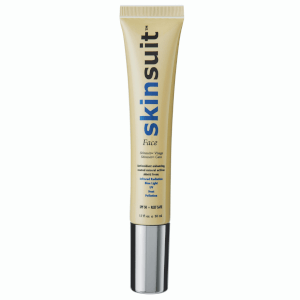Skin Authority SkinSuit Face 32g