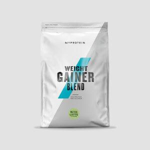 Myprotein Impact Weight Gainer V2, Matcha Latte, 2.5kg