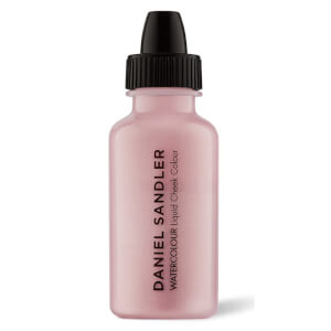 Daniel Sandler Watercolour Liquid Illuminator Icing