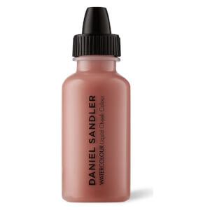 Daniel Sandler Watercolour Liquid Blush Caress