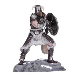 Skyrim PVC Statue Dragonborn