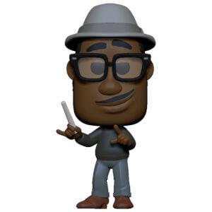 Figurine Pop! Joe - Soul - Disney Pixar