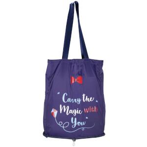Mary Poppins Shopper Bag