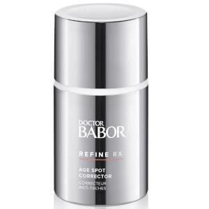 BABOR Refine RX Age Spot Corrector 14.91 oz