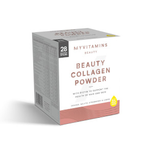 Bustine Beauty Collagen