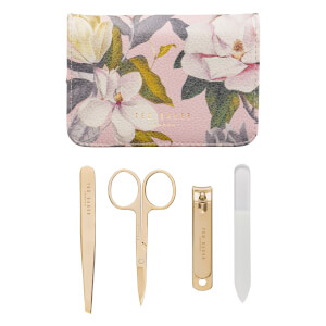 Ted Baker Women's Manicure Set - Opal