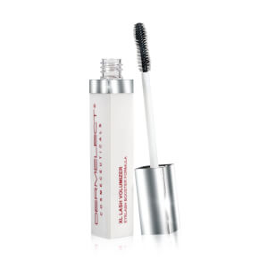 Dermelect XL Lash Volumizer
