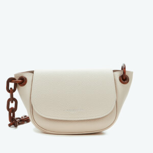 Simon Miller Women's Bend Bag - Cliff