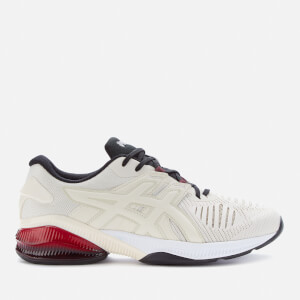 Asics Men's Gel-Infinity Heel Trainers - Birch/Putty
