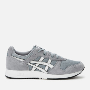 Asics Men's Classic Lyte Trainers - Sheet Rock/White