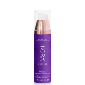 Kora Organics Noni Night AHA Resurfacing Serum 30ml