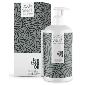 Australian Bodycare Body Wash 500ml