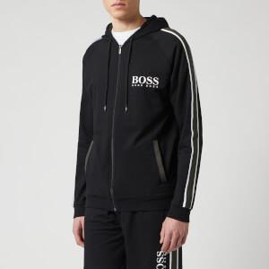 BOSS Men's Authentic Jacket - Black