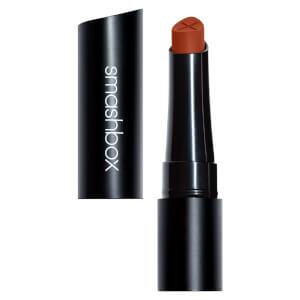 Smashbox Always On Cream to Matte Lipstick 2g (Various Shades)