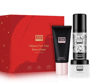 Erno Laszlo Chinese New Year Detox Ritual Set (Worth $229.00)